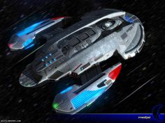USS Diligent