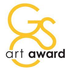 Deadline 15 September 2015 Grace Cossington Smith art award 2015