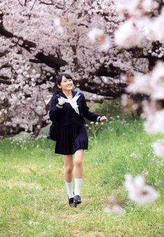 Morito Chisaki (森戸知沙希) #japan #japanidol #japangravure #gravure #gravureidol #nicebody #idol #model #actress