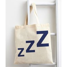 Emoji zzZ Emoji Tote Bag ($20) ❤ liked on Polyvore featuring bags, handbags, tote bags, white tote handbags, handbags totes, white tote, tote handbags and handbags tote bags