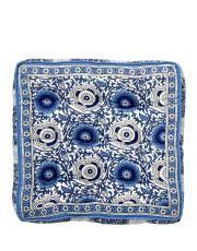 INDIRA sittdyna Cushions, Pillows, Seat Pads, Alexander Mcqueen Scarf, Indie, Boho, Interior Design, Inspiration, Shopping