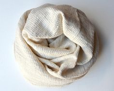 Check out this item in my Etsy shop https://www.etsy.com/listing/526283698/linen-turkish-towel-waffle-towel-linen
