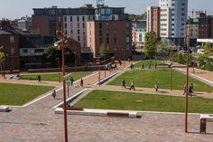 Jubilee-Square-Leicester-LDA_Design-02 « Landscape Architecture Works | Landezine
