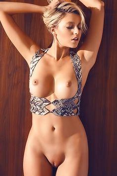 girlzstagram girl girls sexy erotic body nsfw nude