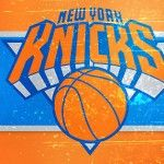 Knicks Clinch 2 Seed with 90-80 Victory