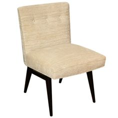 Paul Dining Chair - Duane Modern