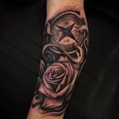 By @alex_deschenes_mtl Oly Anger Tattoo 9 De La Commune West, Montreal 514-348-4225 #tattoo #quebectattooshops #montrealtattooshops #quebectattooartists #blackwork #blackinktattoos #tattooartistmagazine #tattooinkspiration #inkspiringtattoos #tattoo_art_worldwide #teamforklift #tattooisartmagazine @tattooworkers @tattoo.art @tattoo.artists #blackworksubmission #tattoodo #inkig #ink_ig #inkjecta @ink #the_inkmasters