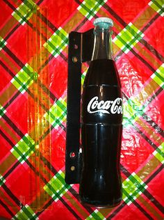 1000 Images About Coca Cola Hardware On Pinterest Coca