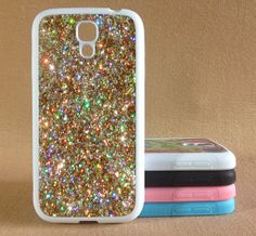glitter on Etsy, a global handmade and vintage marketplace.