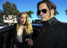 World: As the Johnny Depp domestic abuse claims reveal, we are too quick to make excuses for men we admire