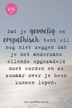 Afbeeldingsresultaat voor wat als ik val Words Of Wisdom Quotes, Wise Words, Quotes To Live By, Life Quotes, Dutch Quotes, Just Be You, Yoga Quotes, Typography Quotes, Good Thoughts