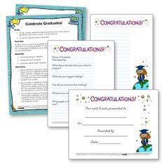 Writing Children's Books Software