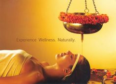 Enjoy the Indian Ayurvedic Treatments with Special custom tours by Minar