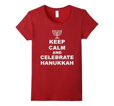Funny Jewish Shirt | Funny Hanukkah Shirt | Jewish Gifts #jewish #hanukkah #menorah #hebrew