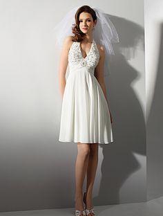 Vestidos para Matrimonio Civil 2013 - Para Más Información Ingresa en: http://vestidosdenoviaoriginales.com/vestidos-para-matrimonio-civil-2013/