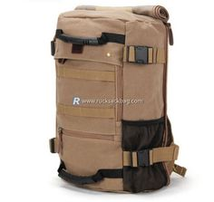 $89.99 Travel Rucksack Personalized Backpacks Bookbags