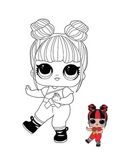 Star Coloring Pages, Spring Coloring Pages, Unicorn Coloring Pages, Flower Coloring Pages, Christmas Coloring Pages, Adult Coloring Pages, Coloring Pages For Kids, Free Coloring, Coloring Books