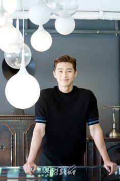 Drama Korea, Korean Drama, Joon Park, Big Bang Top, Park Seo Jun, Hallyu Star, Jung Yong Hwa, Seo Joon, Song Joong Ki