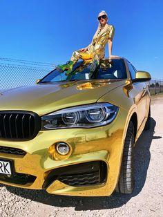 Bmw X5, Vehicles, Sexy, Car, Instagram, Girls, Beauty, Autos, Automobile