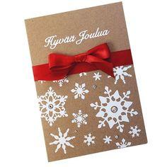 Christmas Cards To Make, Christmas Love, Xmas Cards, Diy Cards, Handmade Christmas, Christmas Crafts, Hobbies And Crafts, Diy And Crafts, Paper Crafts