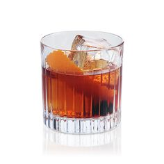 . Have you discovered the joys of sipping your rum neat, or are you only mixing it into cocktails? Both are certainly delicious ways to enjoy rum. Ho...