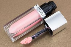 Maybelline-Color-Elixer-Radiant-Bloom-Dare-to-Go-Nude-2014-Collection