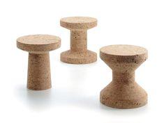 Cork Family : Tables & Storage : Viaduct Shop : Viaduct