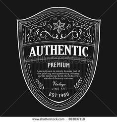 Typography Fotos, imagens e fotografias Stock | Shutterstock