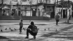 IMG_6711-Editar by J. Alberto Lakatos