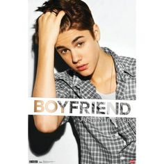The Trends International Justin Bieber Boyfriend Poster means he's already marked as your boyfriend. This Justin Bieber poster features quality. Justin Bieber Songs, Justin Bieber News, I Love Justin Bieber, Justin Timberlake, Justin Bieber Boyfriend, My Boyfriend, Boyfriend Video, Poster Print, Poster S