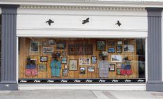window store surf - Pesquisa Google