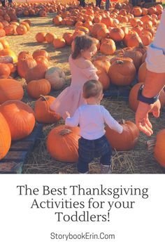 Creating Positive Thanksgiving Memories with your Family! Thanksgiving Activities, Autumn Activities, Craft Activities For Kids, Infant Activities, Crafts For Kids, Good Parenting, Parenting Hacks, Thanksgiving Celebration, Different Holidays