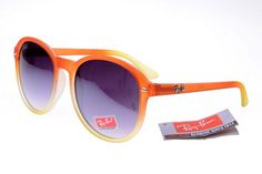 Ray-Ban Round 2110 RB06 [BN199] - $24.83 : Ray-Ban® And Oakley® Sunglasses Outlet Sale Store