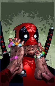 comicsodissey: IRON MAN #23.NOW LEONARD KIRK VARIANT