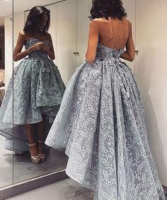 Смотрите это фото от @fashion.resort на Instagram • Отметки «Нравится»: 4,788