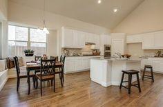 Dream kitchen!  http://6713matadorranchrd.agentmarketing.com/