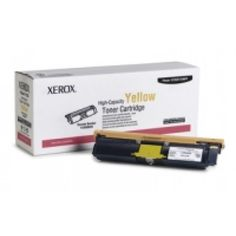 Printer cartridge voor Xerox 113R00694 095205219463.