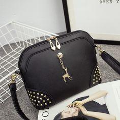 689ad601a3f7 67 Best Handbags 8 images