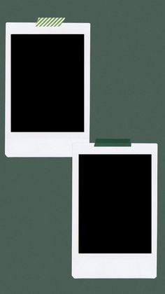 Creative Instagram Stories, Instagram Blog, Instagram Story Ideas, Polaroid Picture Frame, Polaroid Pictures, Marco Polaroid, Birthday Post Instagram, Instagram Frame Template, Photo Collage Template