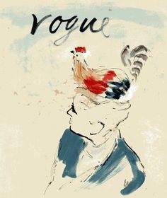 gallery-eric-hat-by-schiaparelli-vogue-us-cover-1938-82150_600x0
