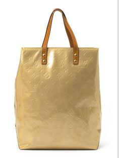 90f30a4f316 Louis Vuitton Sale, Louis Vuitton Online, Vintage Louis Vuitton, Louis  Vuitton Monogram, Louis Vuitton Handbags, Best Handbags, Luxury Handbags,  ...