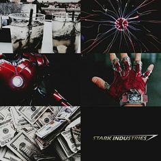 Tony Stark Iron Man Loki Laufeyson, Marvel Comics, Marvel Avengers, Avengers Quotes, Young Avengers, Steve Rogers, Wolverine, War Machine Iron Man, Hulk
