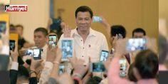 Filipinler lideri Duterte: Şüphelileri bizzat öldürdüm : Filipinler Devlet Başkanı Rodrigo Duterte belediye başkanlığı yaptığı dönemde şüphelileri bizzat öldürdüğünü itiraf etti.  http://www.haberdex.com/dunya/Filipinler-lideri-Duterte-Suphelileri-bizzat-oldurdum/124732?kaynak=feed #Dünya   #Filipinler #bizzat #yaptığı #etti #başkanlığı