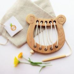 Image result for educational wood toys