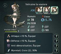 Velraine #3