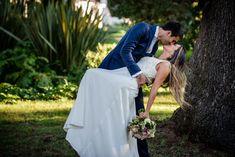 Fotografo de Matrimonios, Centro de Eventos Monteleon, Chillan, Chile Prom Dresses, Formal Dresses, Chile, Fashion, Courthouse Wedding, Civil Wedding, Saint James, Centre, Faces