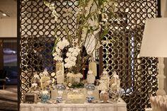 Couture Wedding Planning   Sydney Wedding Planner