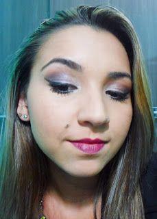 Olá Amores!!! Hoje tem tutorial de make neutra lá no blog com a nossa colaboradora Andressa. Vem conferir!! Nos sigam também em: Instagram: @devoltaparaamoda Google Plus: https://plus.google.com/117552870560835800115/posts Beijos Girls!!! #devoltaparaamoda #consultoriadeimagemeestilo #hojeésexta #tutorial   https://www.facebook.com/DeVoltaParaAModa