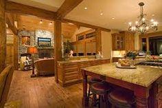 small house plan  http://homeinteriordesignarchitecture.blogspot.ca/