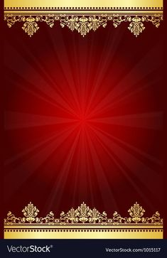 Royalty-Free Vector Images by YuliaGlam (over Wedding Background Images, Wedding Invitation Background, Banner Background Images, Studio Background Images, Flower Background Wallpaper, Background Images For Editing, Background Images Wallpapers, Photo Backgrounds, Frame Background